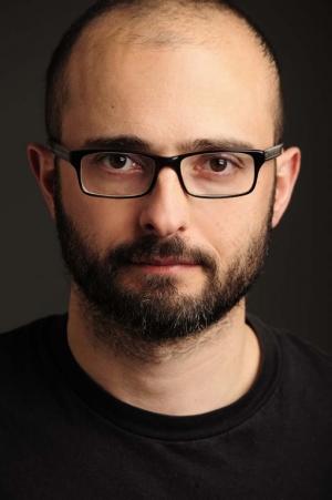 megustaleer - Alejandro Parisi