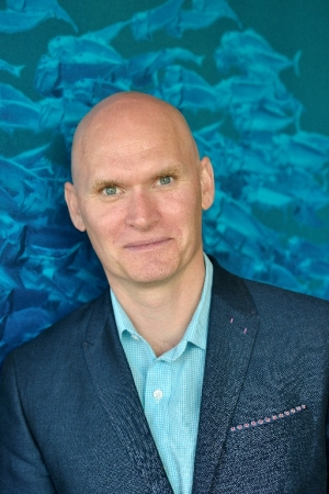 megustaleer - Anthony Doerr