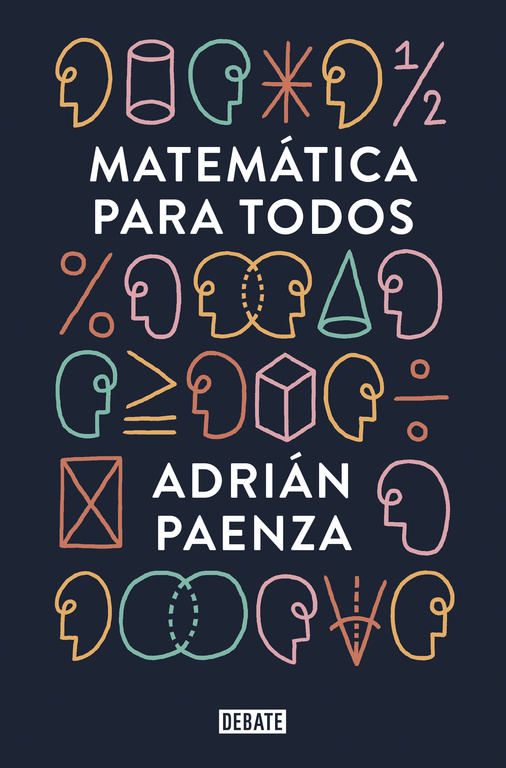 Matemática para todos