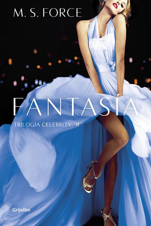 Fantasía (Celebrity 2)