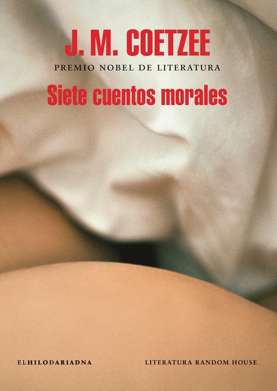 Siete cuentos morales (Tapa blanda)