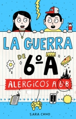 megustaleer - [get_libros_sello_table_2.titulo;strconv=utf8;] - [get_libros_sello_table_2.autor;strconv=utf8;]
