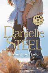 megustaleer - Tiempo prestado - Danielle Steel