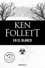 megustaleer - En el blanco - Ken Follett