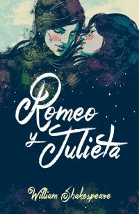 megustaleer - Romeo y Julieta (Alfaguara Clásicos) - William Shakespeare