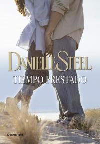Tiempo prestado (Danielle Steel)