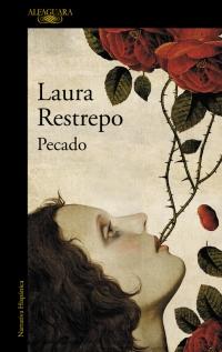 megustaleer - Pecado - Laura Restrepo