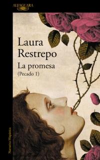 megustaleer - La promesa (Pecado 1) - Laura Restrepo