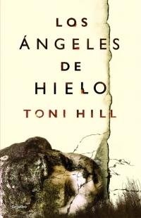 megustaleer - Los ángeles de hielo - Toni Hill