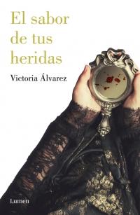 megustaleer - El sabor de tus heridas (Dreaming Spires 3) - Victoria Álvarez