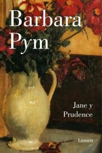 Barbara Pym, varias obras EH418357