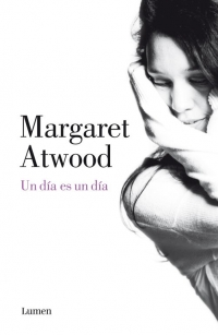 Margaret Atwood, varias obras EH422347