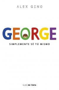 http://images.megustaleer.com/libros_200_x/ENT88060.jpg