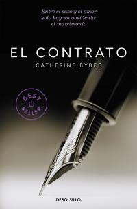 El contrato (Catherine Bybee)