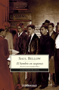Saul Bellow, varias obras EP895734