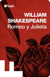 Romeo y Julieta (RHM Flash) (William Shakespeare)