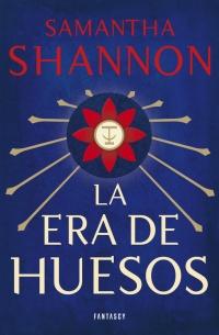 La Era de Huesos (Samantha Shannon)