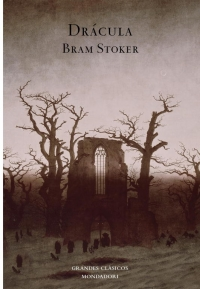 Drácula (Bram Stoker)