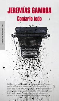 https://images.megustaleer.com/libros_244/GM27217.jpg