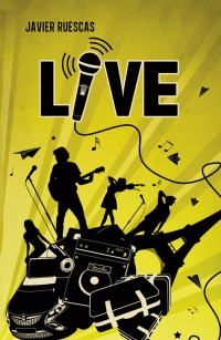 Live (Play 3) (Javier Ruescas)