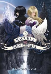 http://www.megustaleer.com/ficha/GT32693/la-escuela-del-bien-y-del-mal