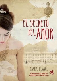 El secreto del amor (Daniel Blanco)