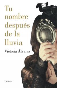 megustaleer - Tu nombre después de la lluvia (Dreaming Spires 1) - Victoria Álvarez