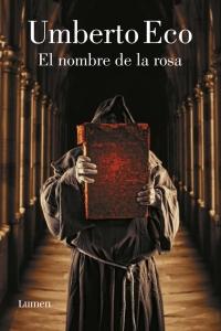 El nombre de la rosa (Umberto Eco)