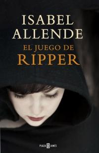 El juego de Ripper (Isabel Allende)