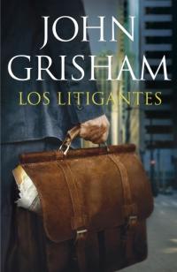 Los litigantes (John Grisham)