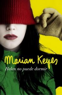 Helen no puede dormir (Marian Keyes)