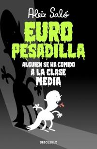 Europesadilla (Aleix Saló)