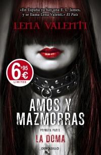 Amos y mazmorras I (Lena Valenti)
