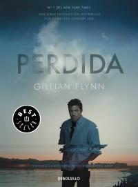 Perdida (Gillian Flynn)
