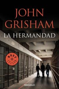 La hermandad (John Grisham)