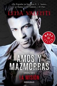 http://mi-escape-a-otro-mundo.blogspot.mx/2015/04/amos-y-mazmorraz-parte-3-la-mision.html