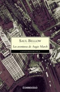 Saul Bellow, varias obras P833338