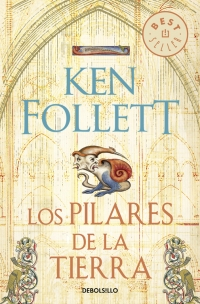 Los pilares de la tierra (Ken Follett)