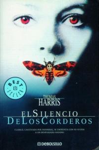 El silencio de los corderos (Thomas Harris)