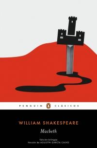 megustaleer - Macbeth - William Shakespeare