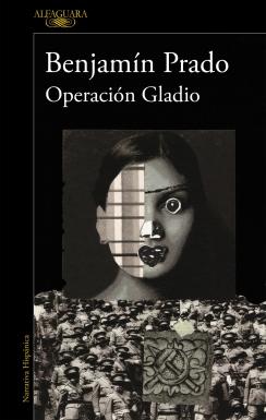 Operación Gladio