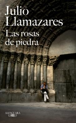 Las rosas de piedra