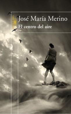 El centro del aire