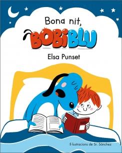 Bona nit, Bobiblú! (Bobliblú)