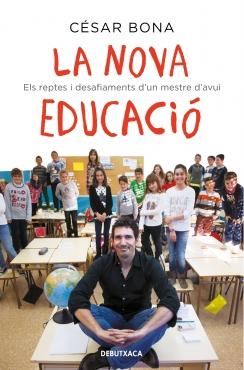 La nova educació
