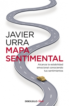 Mapa sentimental