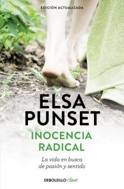 Inocencia radical (nueva edición revisada)