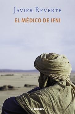 El médico de Ifni