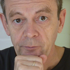 megustaleer - Pierre Lemaitre